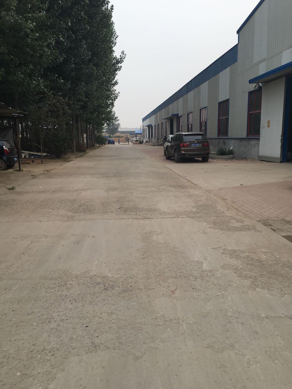 Bazhou City Xiangrui Furniture Co Ltd On Alibaba