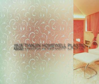 2d Printing Self Adhesive Wholesale Rustic Home Decor