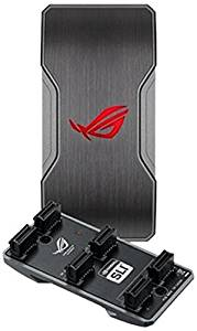 Asus ROG 3-WAY SLI BRIDGE