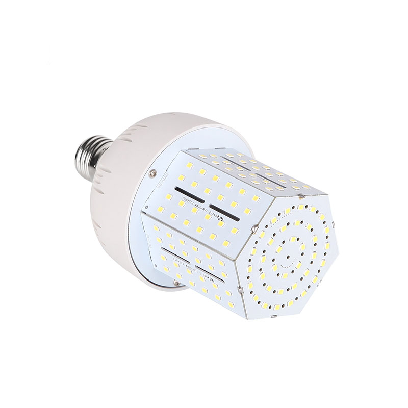 factory price 360 degree 5 years warranty <strong>E27</strong> 30w 40w led corn light bulb