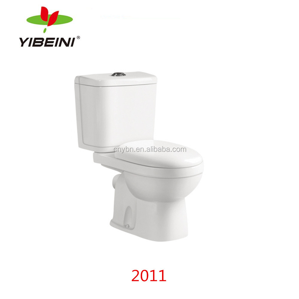 China toilet bathroom manufacturer wholesale 🇨🇳 - Alibaba