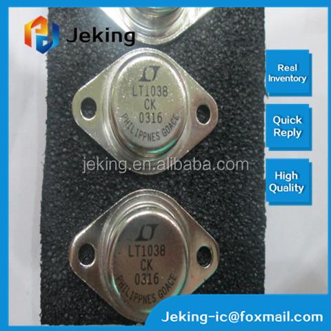 2 Dieselfilter Kraftstofffilter für John Deere Traktor 1120 2020 2120  ~AT17387