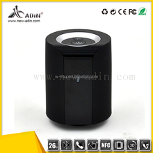 Active Type and Wireless Special Feature Home Automation vibration speaker gadgets