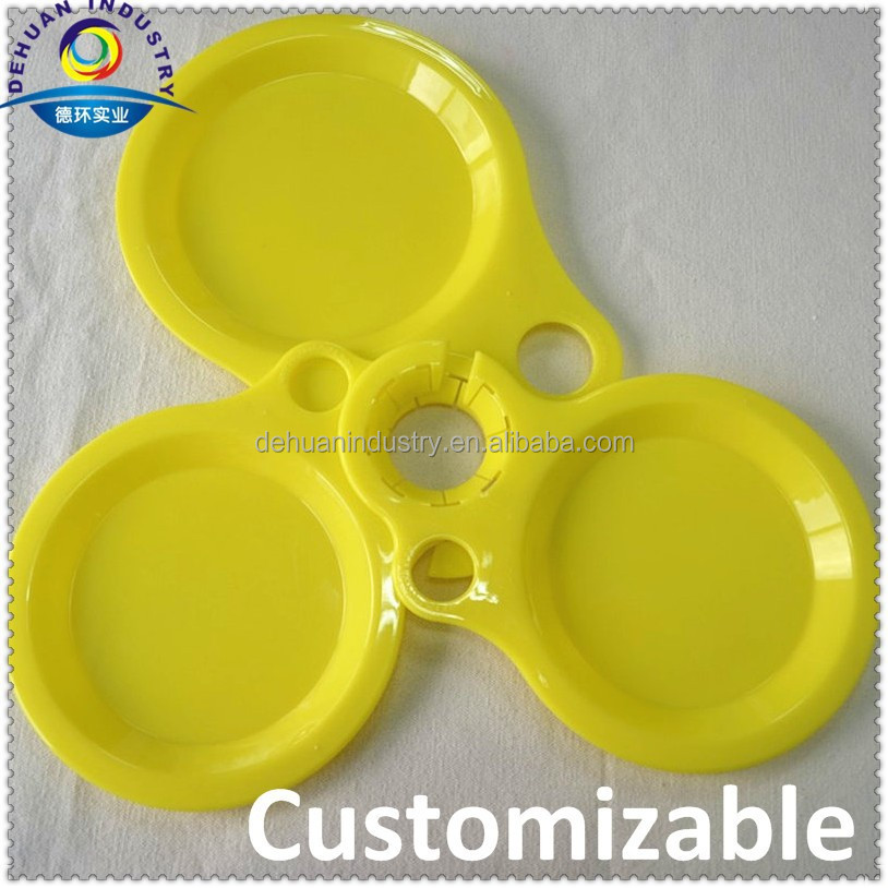 Plastic Plates With Cup Holder Wholesale, Cup Holder Suppliers - Alibaba