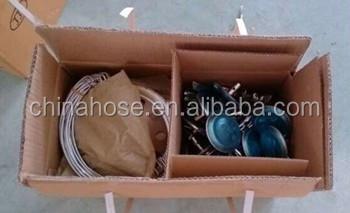 Outdoor Küche Gasflasche : Tragbare brenner gasherd und gasflasche flasche top mini camping