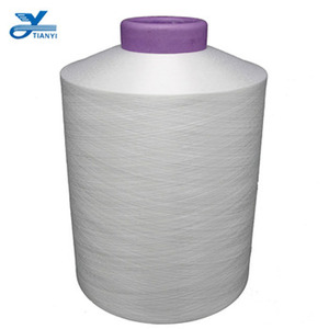 Best Sell White Polyester Synthetic Fibers for Soft Toys Raw Materials