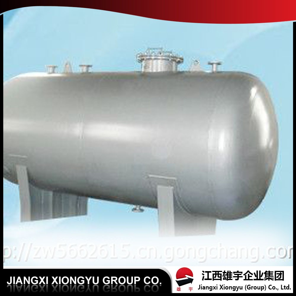 gas stations tank for Sale High quality most popular in low price made in China