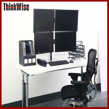 Thinkwise L401 Desktop Free Standing Portfolio Management Cctv ...