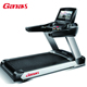Ganas New Arrival Gym Commercial Heavy Duty Treadmill with Big LED Screen proform treadmill