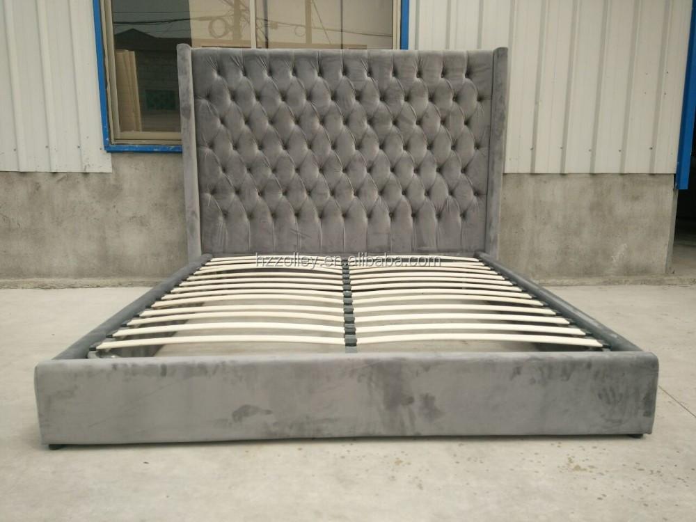 New Design Headboards king size bed headboard – clandestin
