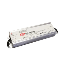 <span class=keywords><strong>Meanwell</strong></span> HLG-240H-48 Tegangan Konstan 240 W 48 V LED <span class=keywords><strong>Power</strong></span> <span class=keywords><strong>Supply</strong></span>