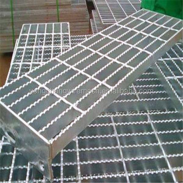 Expanded Metal Lowes Steel Grating Buy Steel Grating Lowes Steel