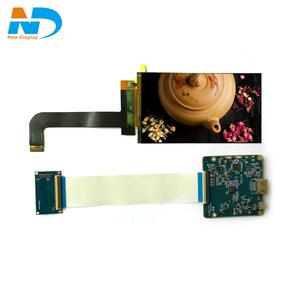 Mipi 1080p, Mipi 1080p Suppliers and Manufacturers at