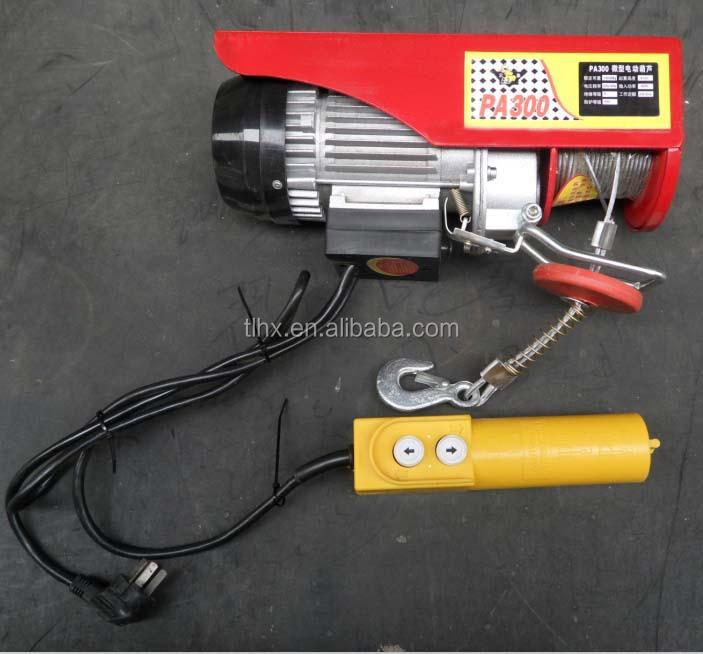 HTB1QIU0GVXXXXXlaXXXq6xXFXXXz micro wire rope hoist 600kg hgs b electric hoist, view wire rope  at bayanpartner.co