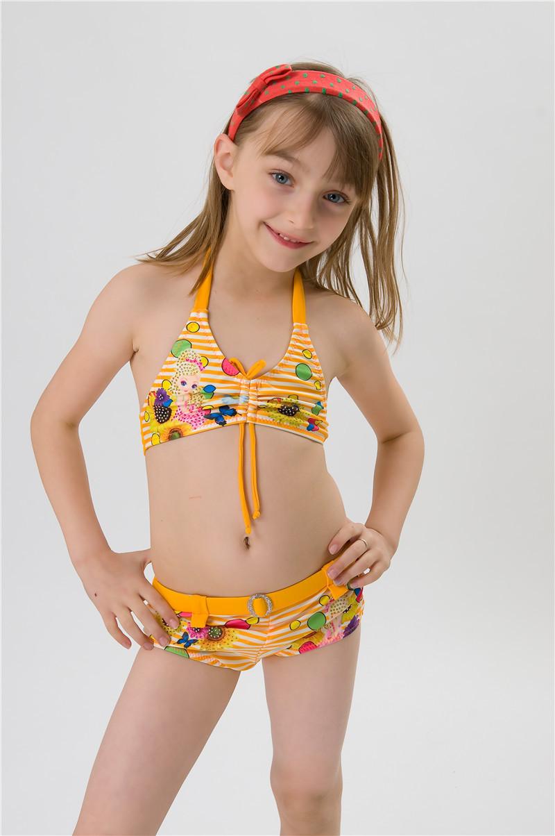 Sexy Cute Swimwear 63