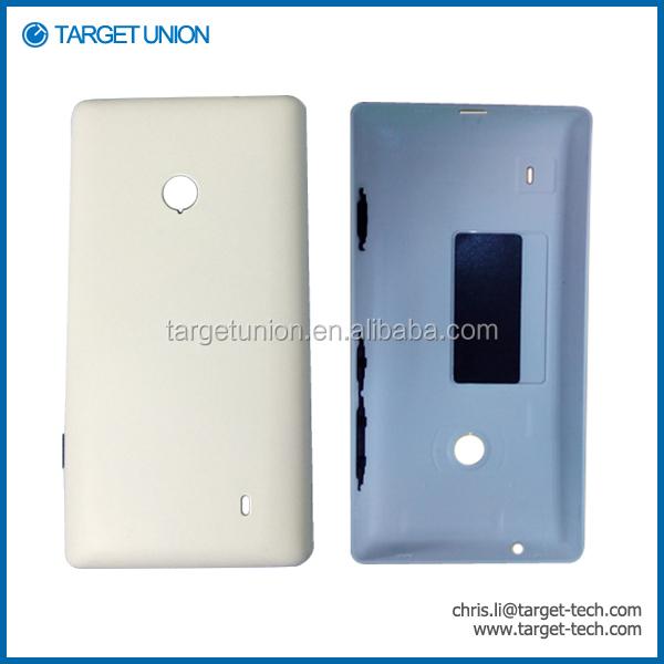 New Oem For Nokia Lumia 521 Standard Original Battery Door Back ...