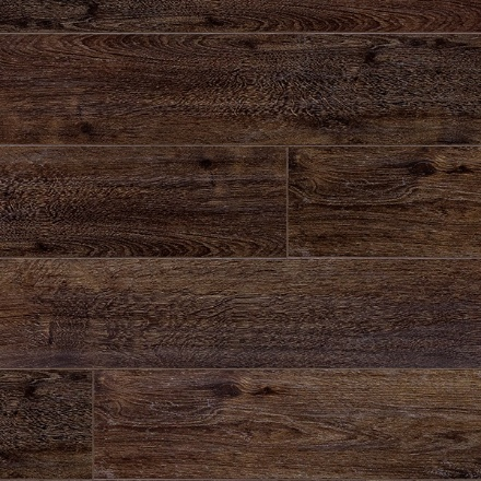 German Technology 12mm HDF laminate plank <strong>flooring</strong>