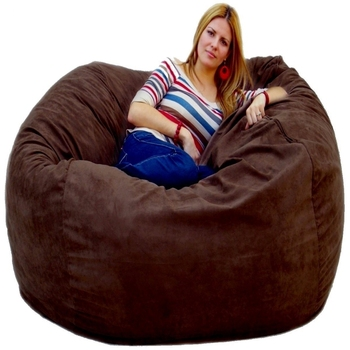 Bean Bag Furniture Sofa