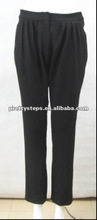 Pretty Steps china wholesale new design elegant women legging pants 2012