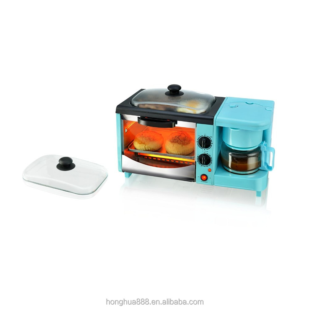 Uncategorized 3 In 1 Kitchen Appliances 3 in 1 breakfast maker suppliers and manufacturers at alibaba com