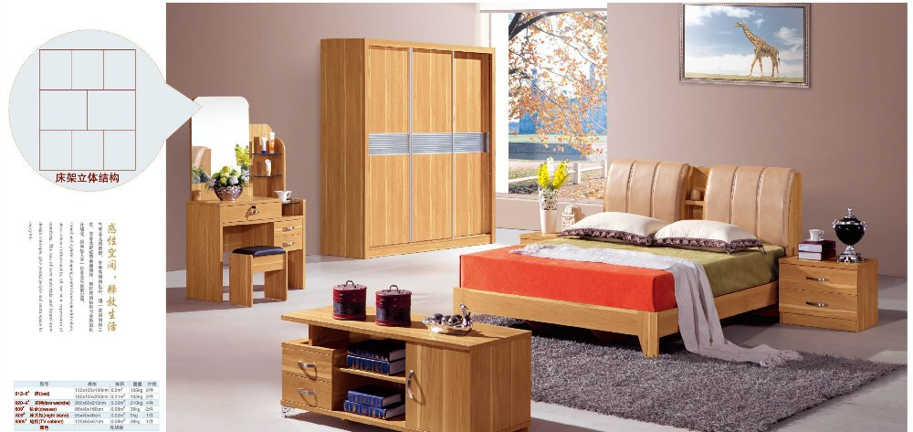 Nice China Chinese Bedroom Furniture, China Chinese Bedroom Furniture  Manufacturers And Suppliers On Alibaba.com