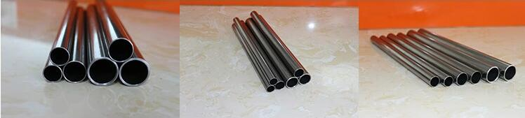 Astm a106 standard seamless a53 schedule 40 carbon steel pipe with best quality