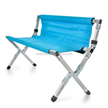 Fantastic 2018 Best Selling Folding Camping Bench With Storage Bag Leisure Folding Chairs Buy Folding Camping Bench Folding Bench Folding Chairs Product On Andrewgaddart Wooden Chair Designs For Living Room Andrewgaddartcom