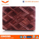 Custom Wood Grain Sticker Cover DIY Laptop Decal Case For Macbook Air Pro Retina 11 12 13 15 Inch Protective Skin