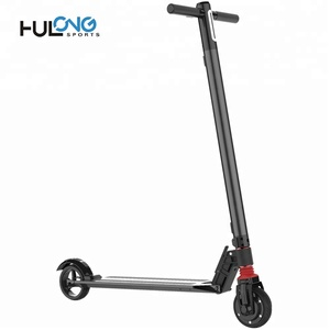 150w Electric Scooter Supplieranufacturers At Alibaba