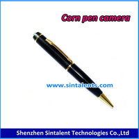 Grate price Real time video and audio recording how to use pen camera
