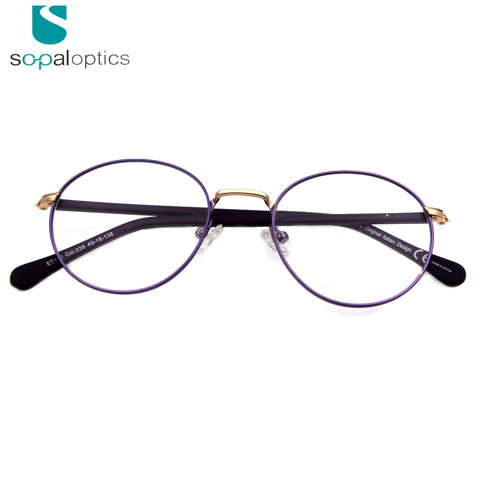 Italian Eyeglass Frames, Italian Eyeglass Frames Suppliers and ...