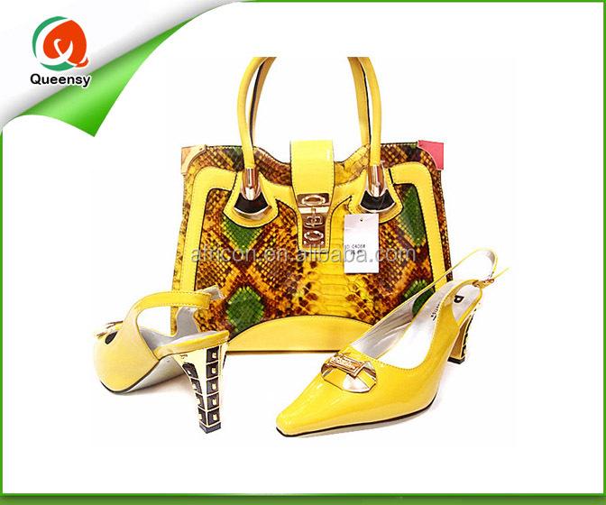 Set 2 and Shoe Wedding Italian Matching TSB31 Bag Ow1CUHqH