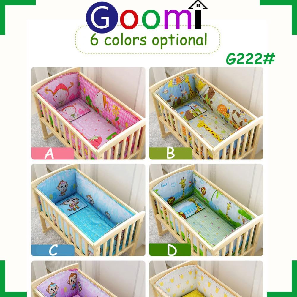 nuevo producto g goomi muebles en ganzhou uso en el hogar del beb cuna de