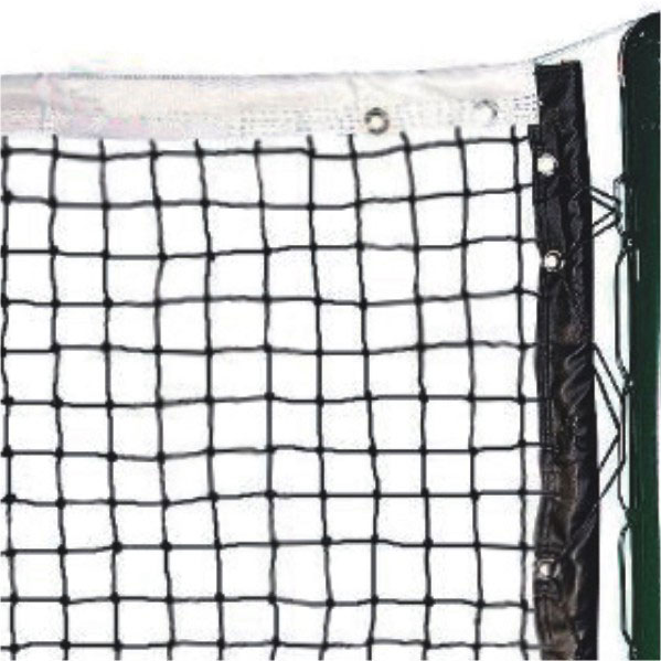 wholesale factory price high quality PE tennis net