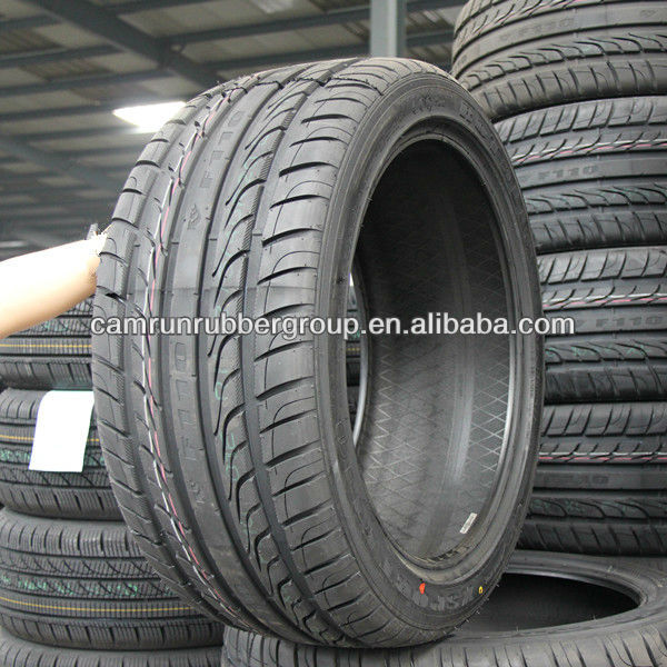 duro tire prices duro tire prices suppliers and at alibabacom