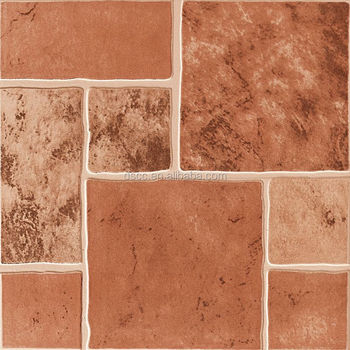 Bathroom Floor Tiles Low Price Ceramic White Horse Malaysia With Iso9001