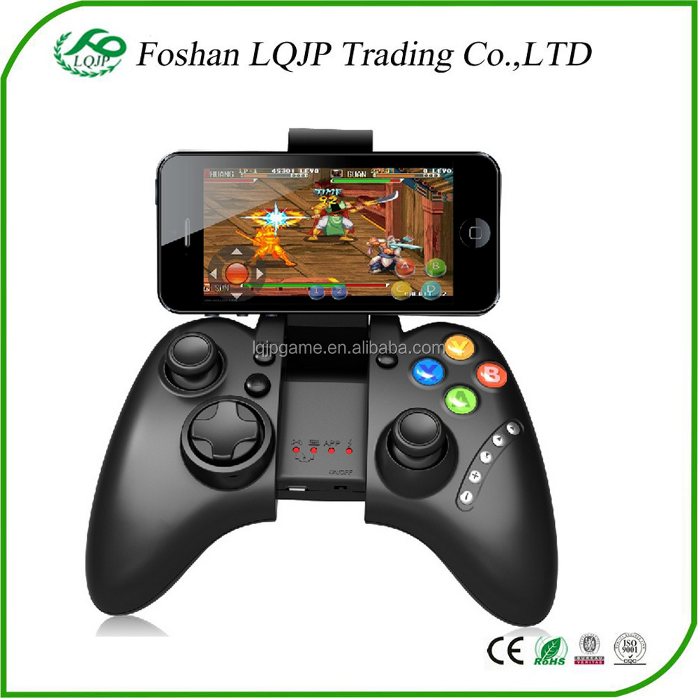 Joystick For Laptop Suppliers And Manufacturers Terios Gamepad T3 Holder Jp Bluetooth Android Smartphone Vr Box Tv At