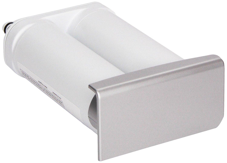 Cheap Filter Bypass Plug, find Filter Bypass Plug deals on line at