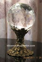 2012 hot antique decoration