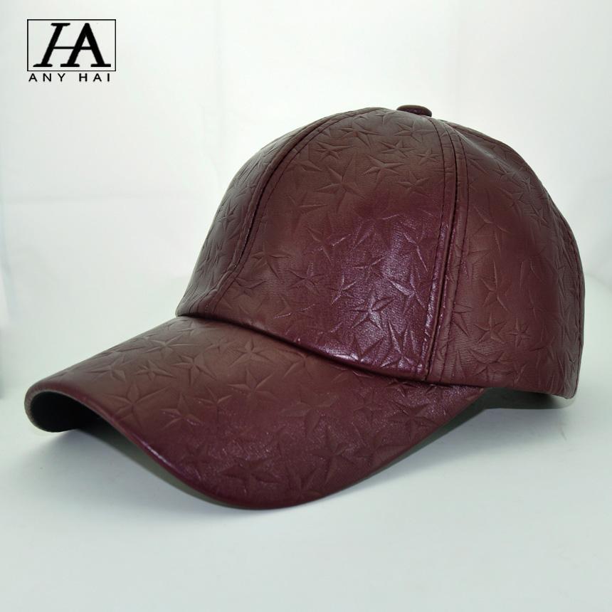 1c9937a3 2016 New Brand Bone Snapback Baseball Caps Masculino Adjsutable Polo Cap Men  Solid Hats Casual Gorras