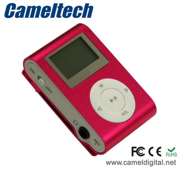 mini clip usb digital mp3 music player mini clip usb digital mp3 rh alibaba com Slick MP3 Player Website Slick MP3 Player Driver