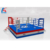 best wholesale price ring for sale with popular in the world ibf certificated events ring for sale used boxing equipment