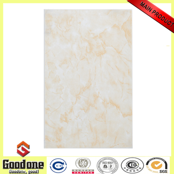 Restaurant Kitchen Hand restaurant kitchen hand painted ceramic wall tile floor tiles