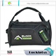 Multi durable billboard convertible sports gym duffle bags for travelling