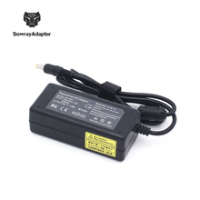19 v 1.58A 30 w AC <span class=keywords><strong>Adapter</strong></span> Oplader voor Liteon PA-1300-04 voor <span class=keywords><strong>ACER</strong></span> originele <span class=keywords><strong>mini</strong></span> <span class=keywords><strong>adapter</strong></span> voor <span class=keywords><strong>acer</strong></span>