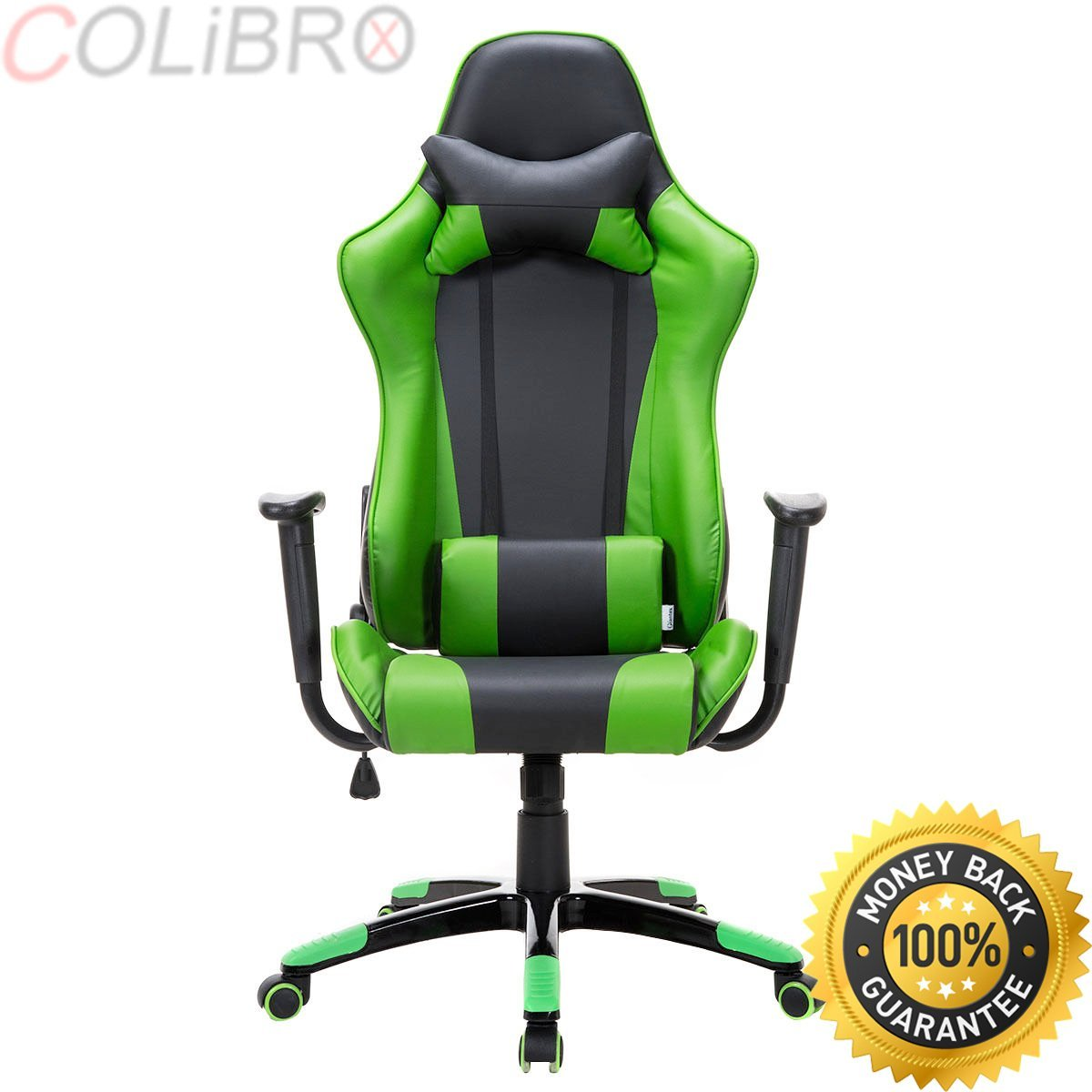 Cheap Reclining Computer Workstation Find Reclining Computer Workstation Deals On Line At Alibaba Com