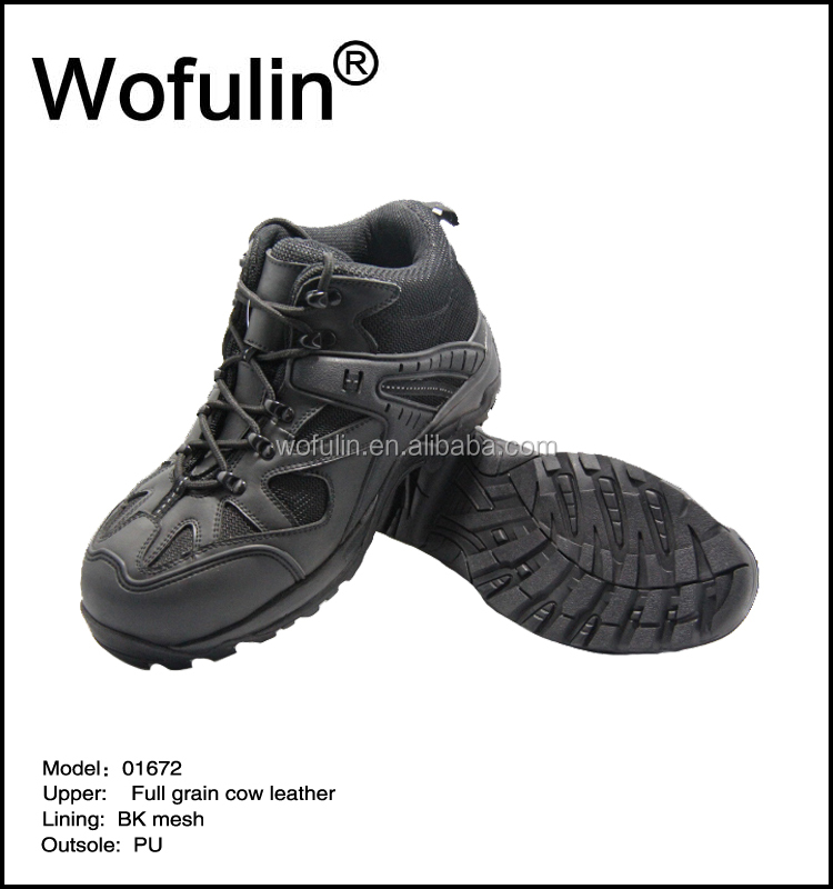 Oil And Acid Resistant Cheap Slip Resistant Safety Works Shoes - Buy ... 4ca63863c