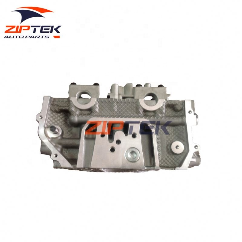 Factory   cylinder head 2.0D  for Ford RF