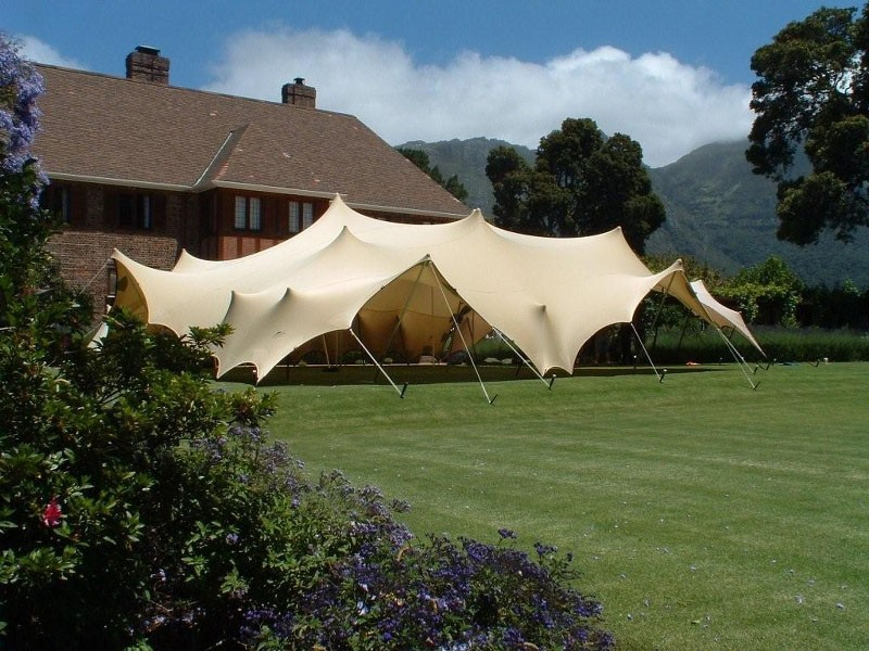 Bedouin Stretch TentsBig Stretch Tents For Sale - Buy Bedouin Stretch TentsBig Stretch TentStretch Tents For Sale Product on Alibaba.com & Bedouin Stretch TentsBig Stretch Tents For Sale - Buy Bedouin ...