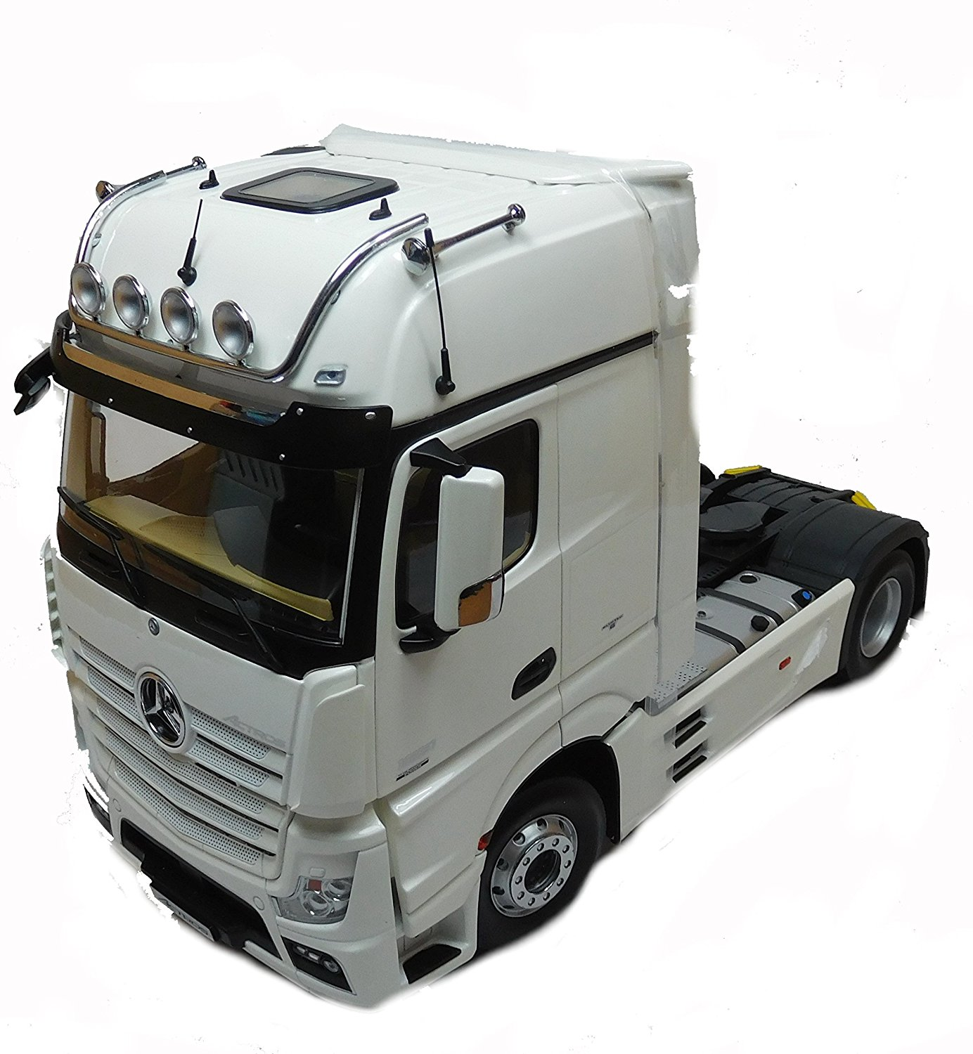 Cheap Actros 3344 Find Actros 3344 Deals On Line At Alibaba Com